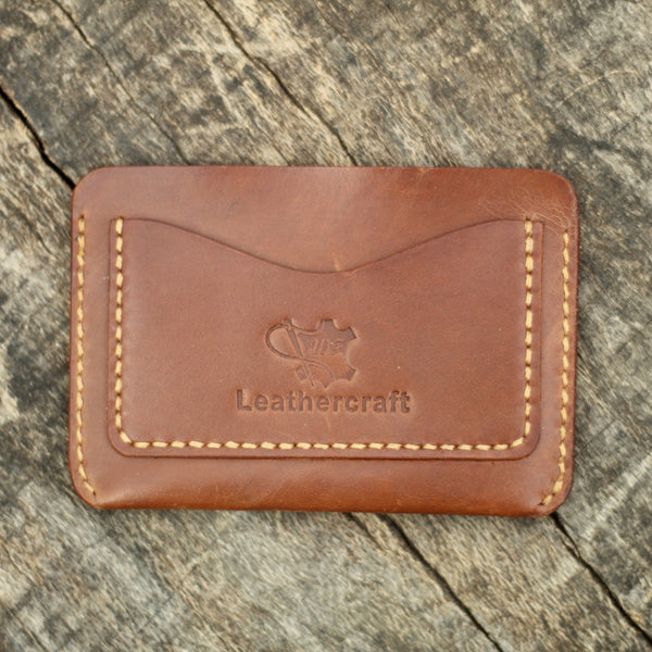 No.61 Card Holder