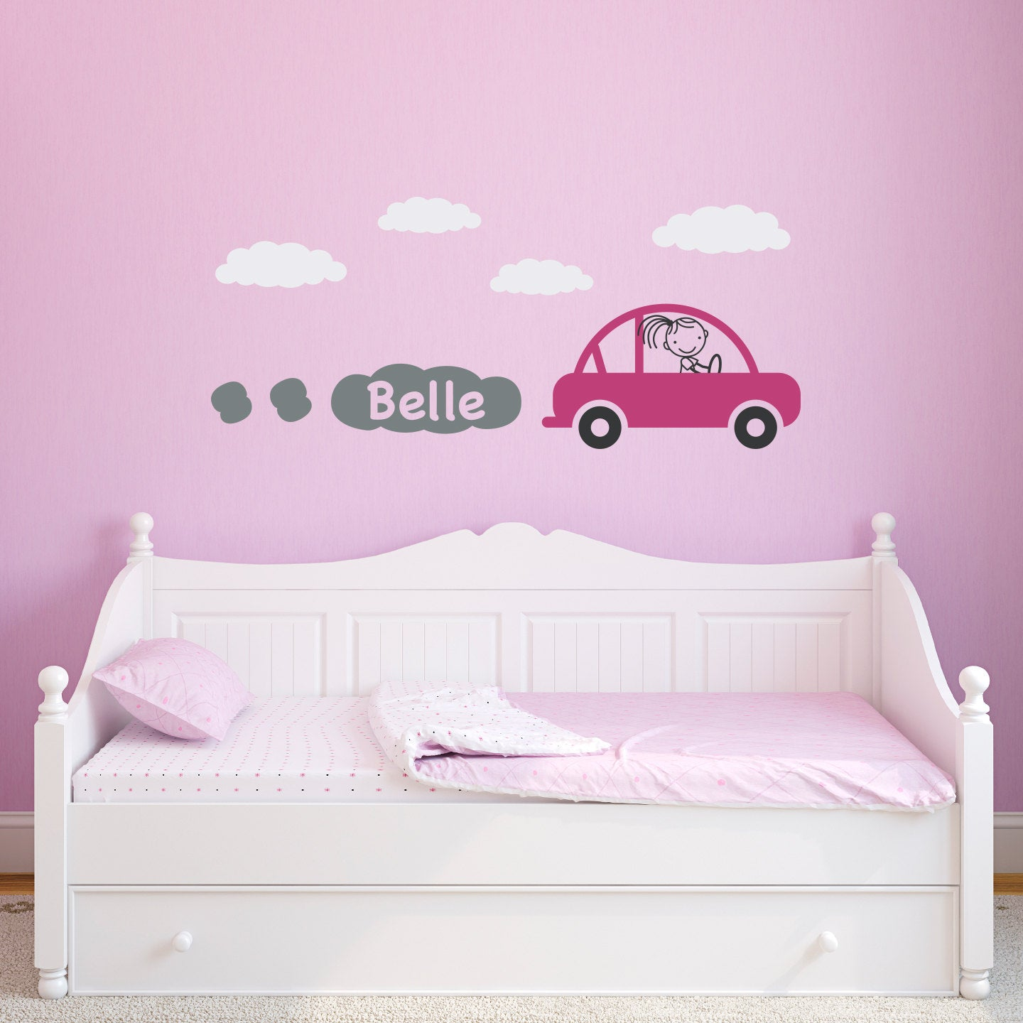 Bed In Wall Name The Best Wall 2018