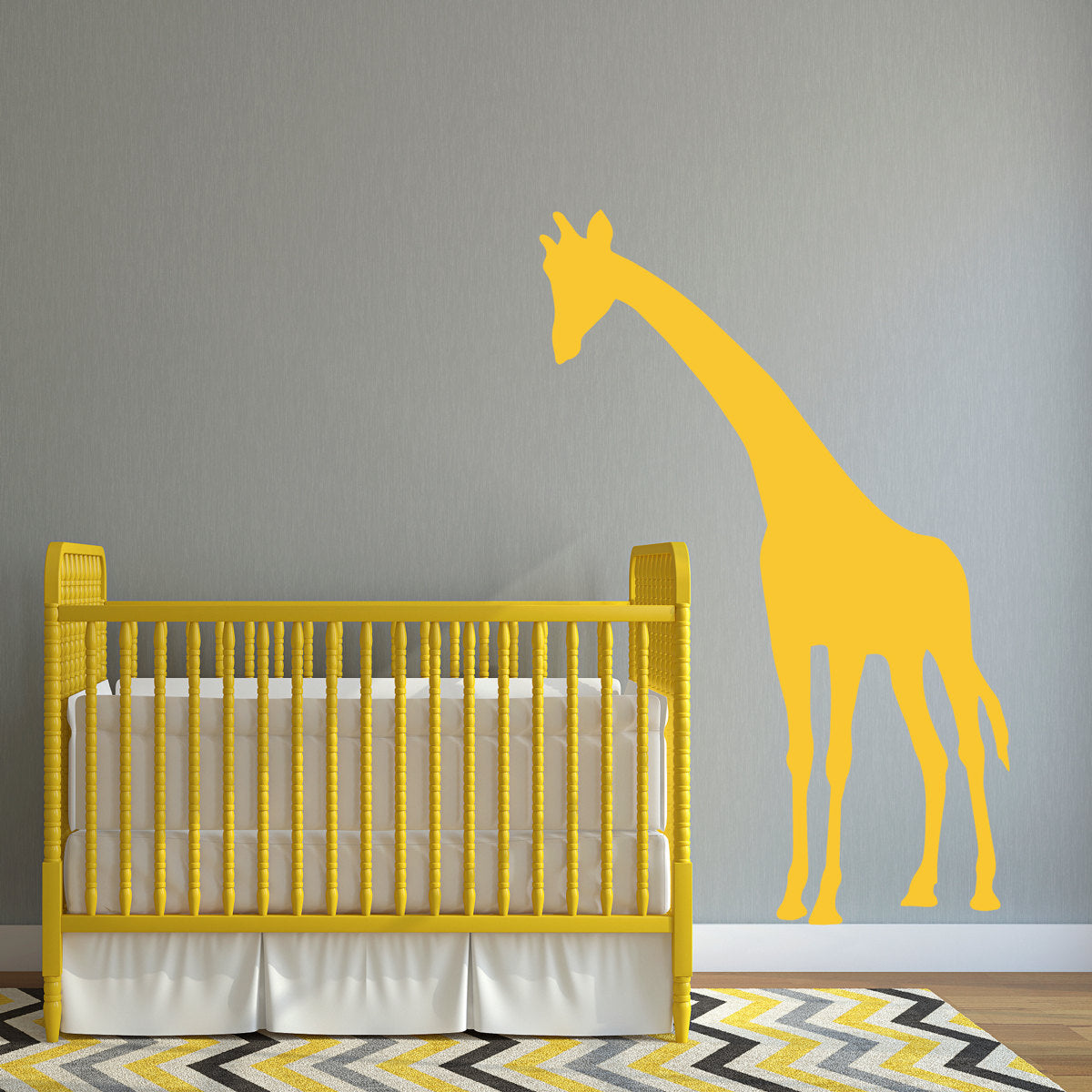 Wall Decals - Nursery Page 2 - Stephen Edward Graphics