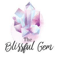 The Blissful Gem