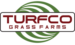 Turfco Grass Co, Inc