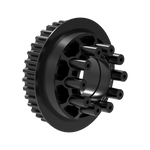 RIOT DRIVE GEAR (click for variants)