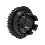 RIOT 1 DRIVE GEAR for X1Pro (click for variants)