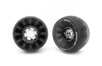 Exway OEM All Terrain Cloud wheels