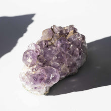 Load image into Gallery viewer, Amethyst - Myles Gray