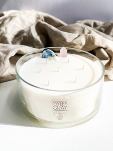 Celestial Extra Large Candle - Myles Gray