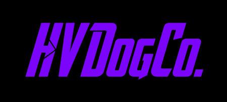 HV Dog Co