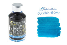 Load image into Gallery viewer, Diamine Arctic Blue 50ml