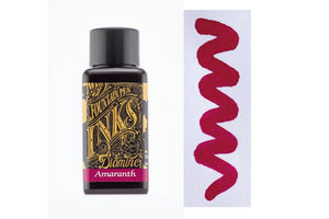 Diamine Amaranth 30ml