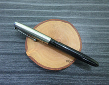Load image into Gallery viewer, Jinhao 51A Solid Black - BDpens