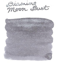 Load image into Gallery viewer, Diamine Moon Dust 50ml - BDpens