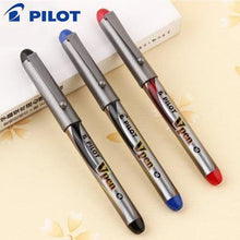 Load image into Gallery viewer, Pilot V pen (6pcs pack) - BDpens