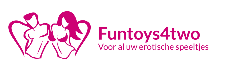 FunToys4Two