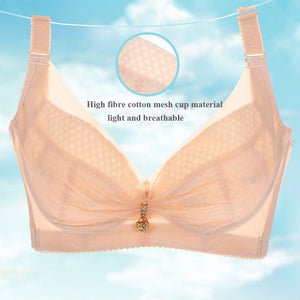 Light Sexy Lift Bra SB1603 10