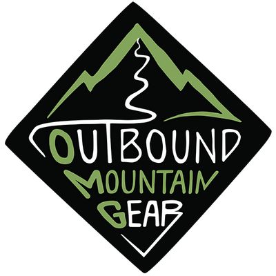 Outbound Mountain Gear Ambassador Program