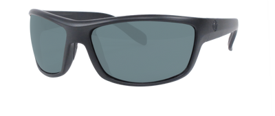 Unsinkable Rival Sunglasses - Outbound Mountain Gear