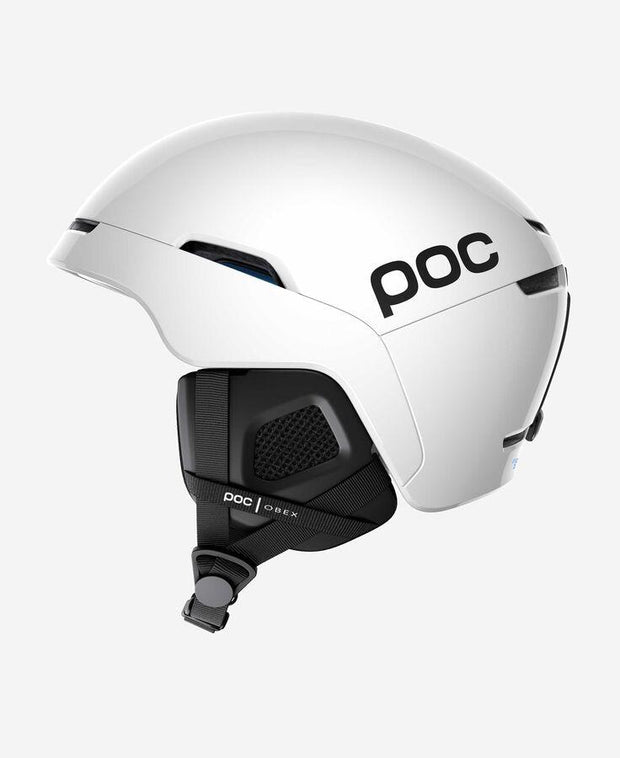 POC Obex Spin Snow Helmet - outbound-mountain-gear