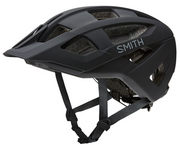 Smith Venture Bicycle Helmet - Outbound Mountain Gear
