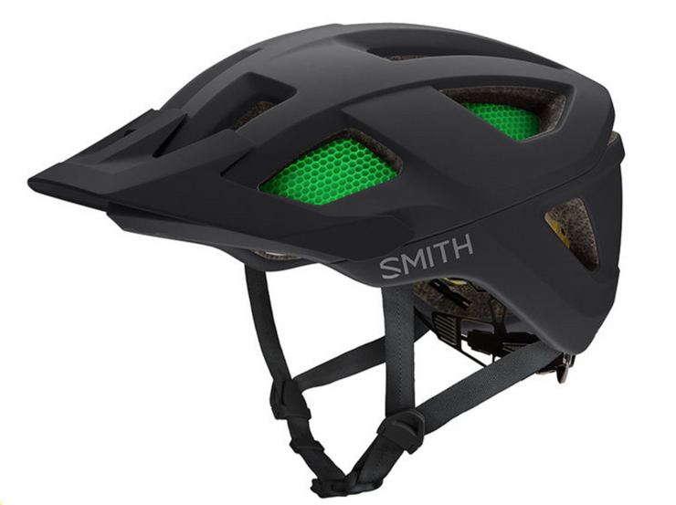 Smith Session Bicycle Helmet - outbound-mountain-gear
