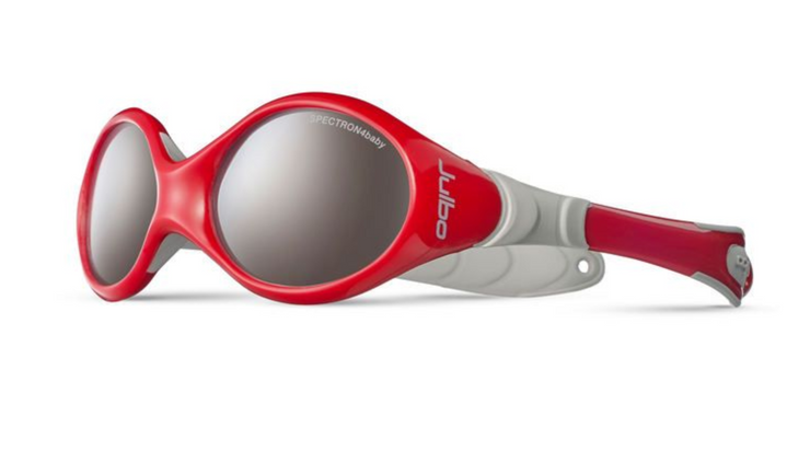 Julbo Looping 1 Sunglasses - outbound-mountain-gear