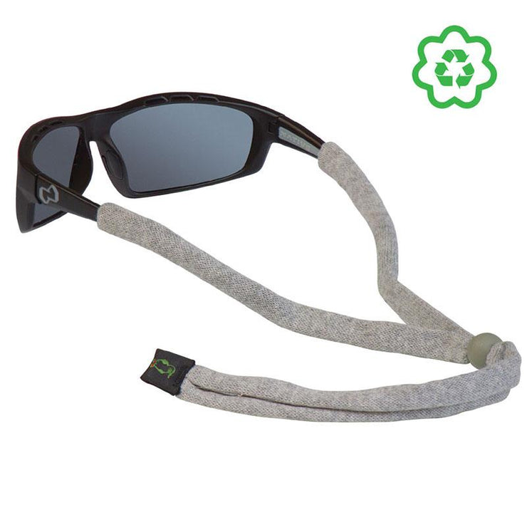 Chums Upcycled Eyewear Retainer - outbound-mountain-gear