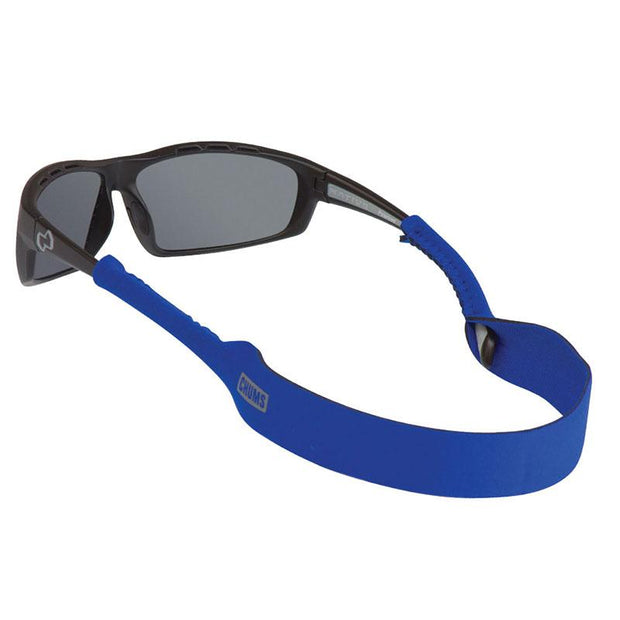 Chums Neoprene Eyewear Retainer - outbound-mountain-gear