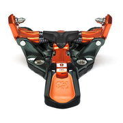 G3 Ion Ski Binding - Outbound Mountain Gear