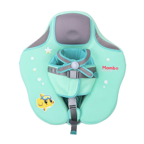 Image of Mintway Baby Float - Swim Trainer