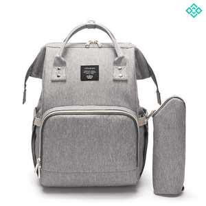 Mintway Multifunction Baby Care Diaper Bag