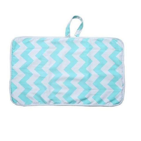 Mintway Portable Baby Changing Mat