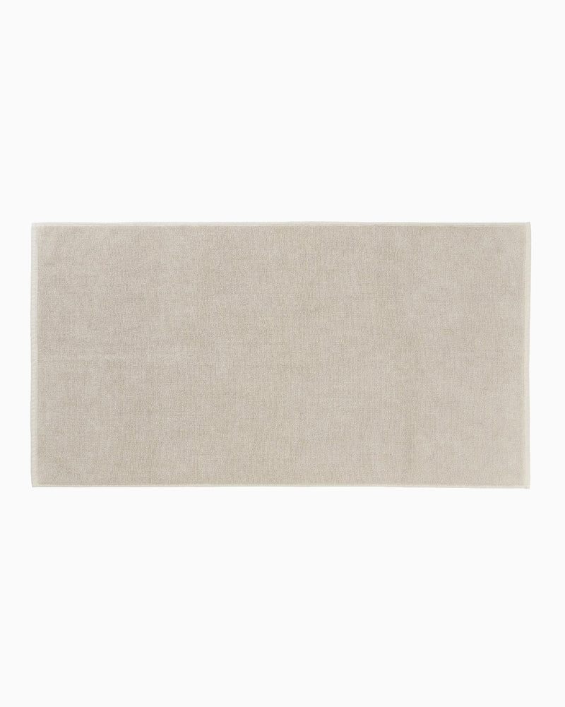 Piana Bath Mat - Moonbeam