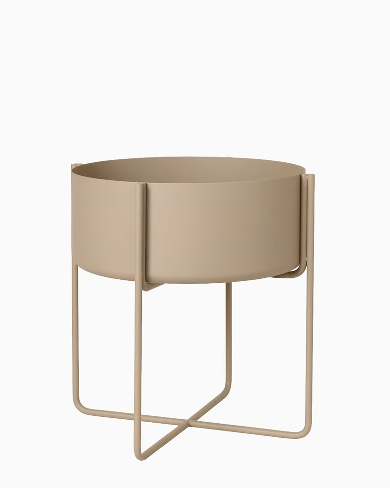 Kena Plant Stand - Nomad L