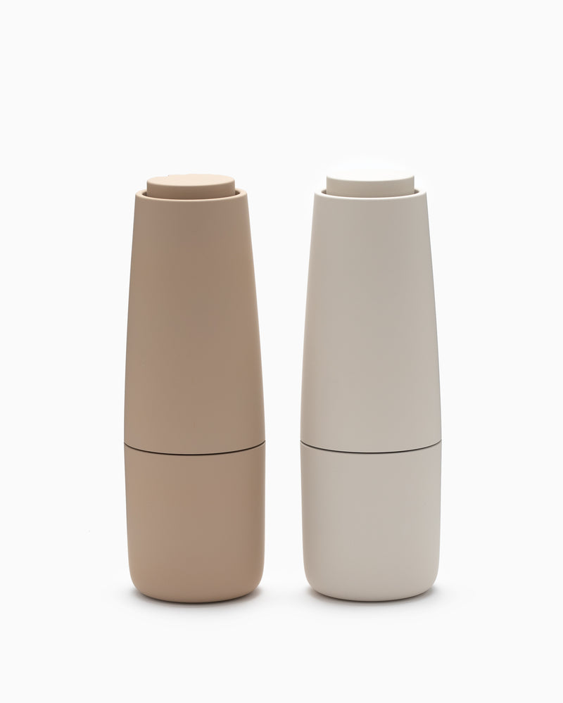 Salpi Salt & Pepper Set