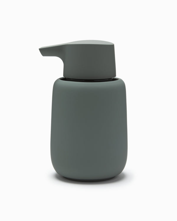 Soap Dispenser - Agave