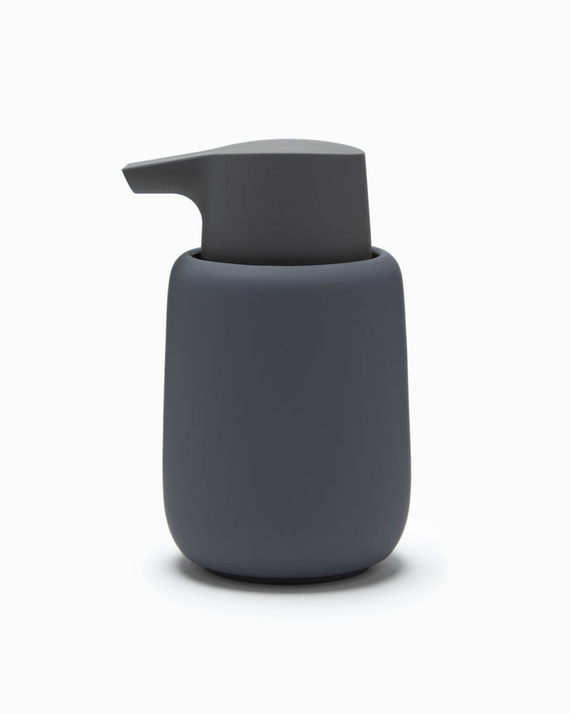 Soap Dispenser - Magnet