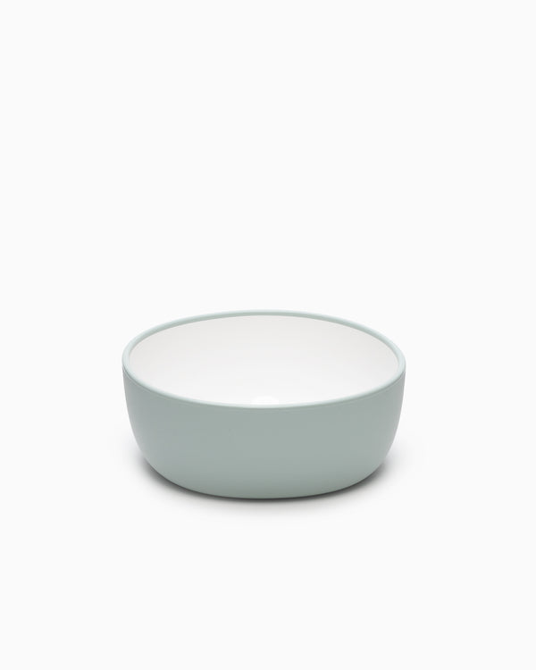 Bonbo Bowl - Blue Gray