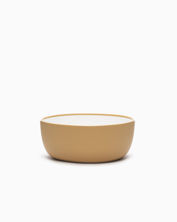 Bonbo Bowl - Yellow