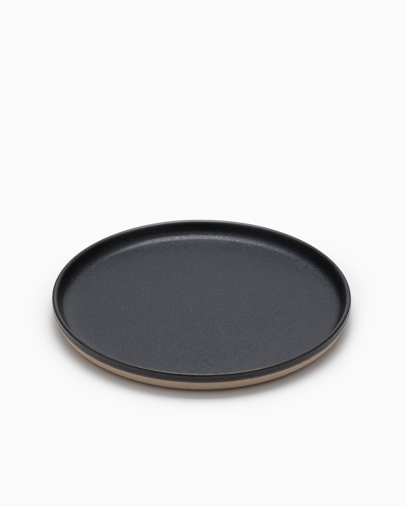Kinto CLK-151 Medium Plate - Black