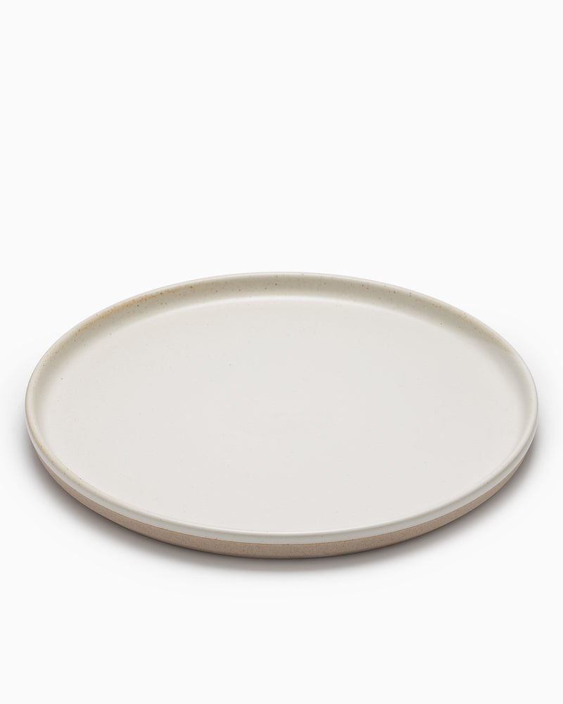 Kinto CLK-151 Large Plate - White
