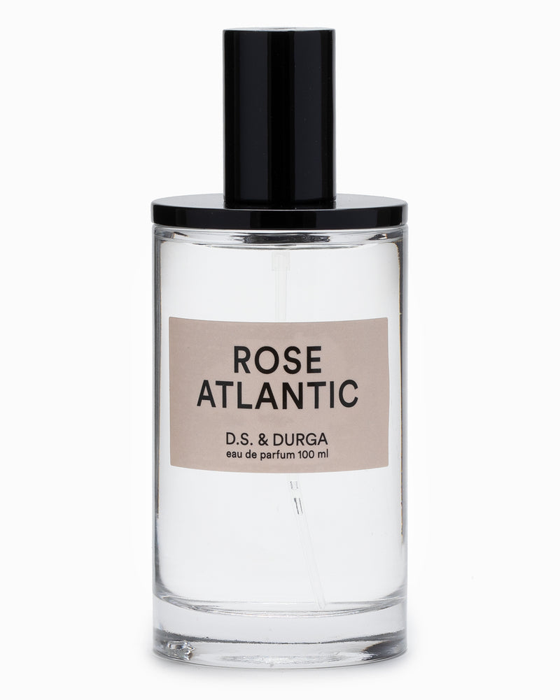 Rose Atlantic 100ml - D.S. & Durga