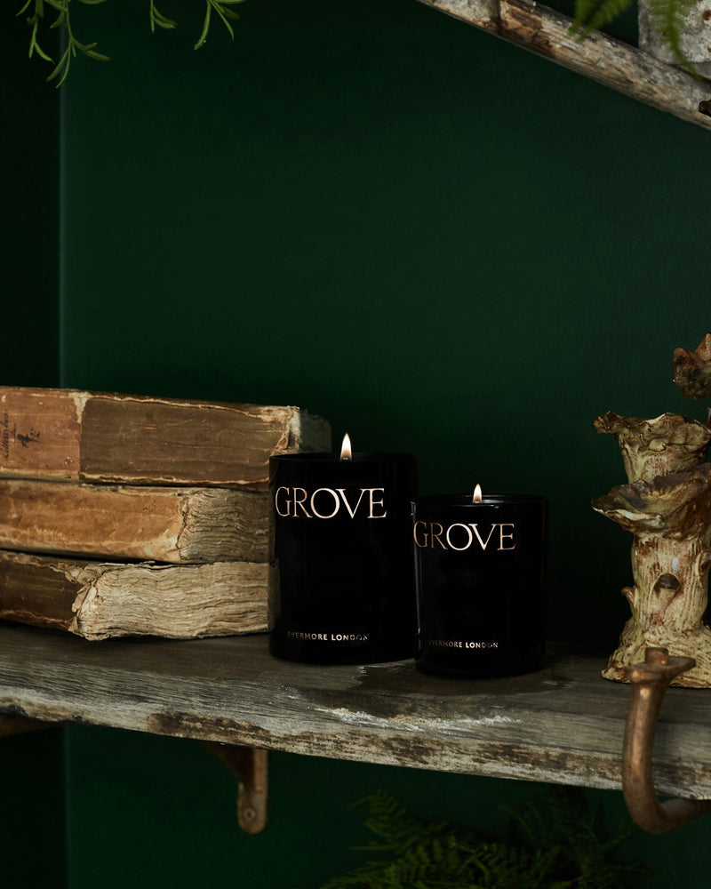 Grove Candle - Large