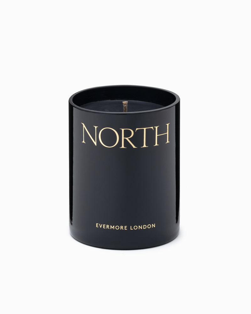 North Candle - Large