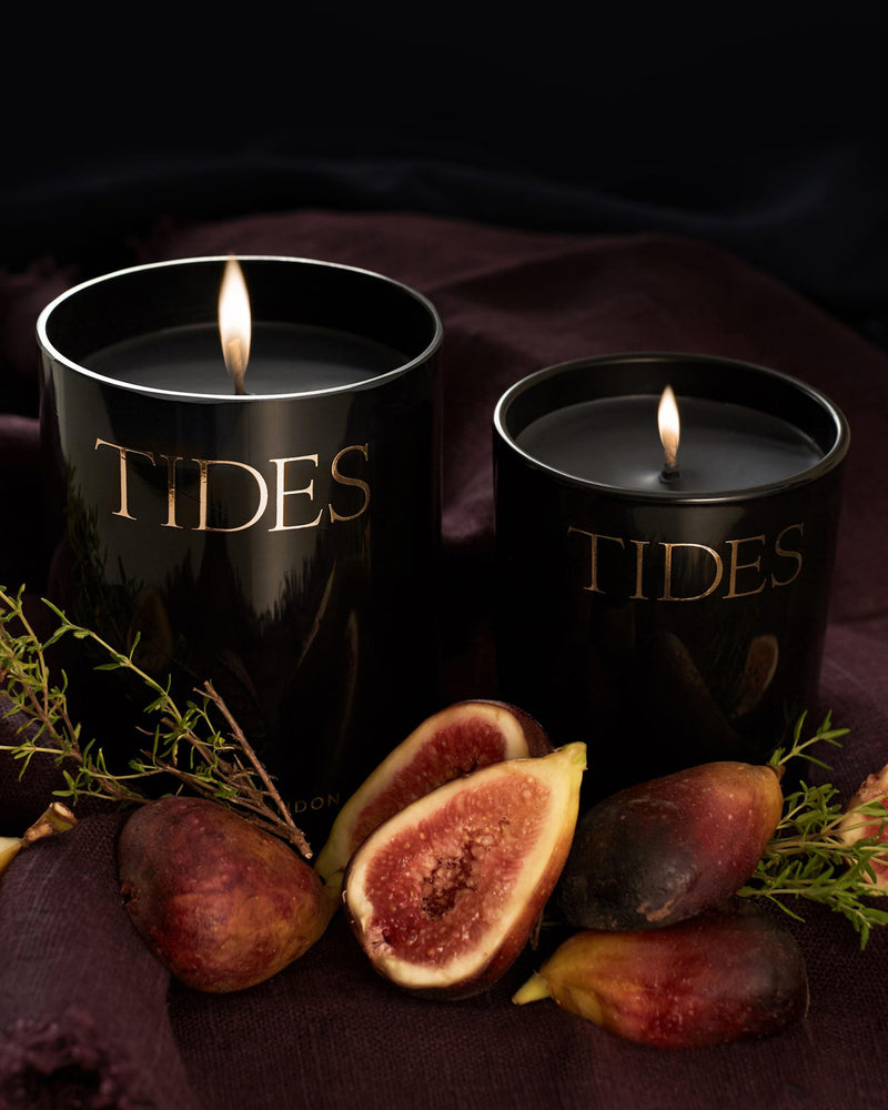 Tides Candle - Small