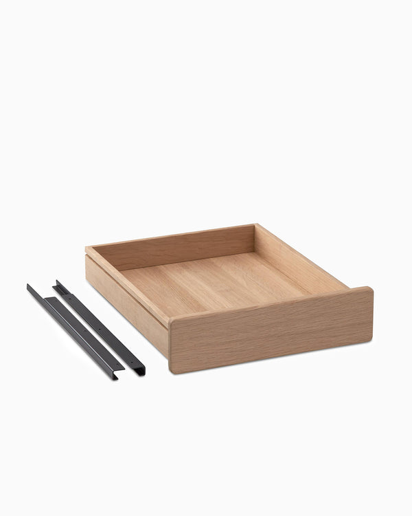 Georg Desk Drawer