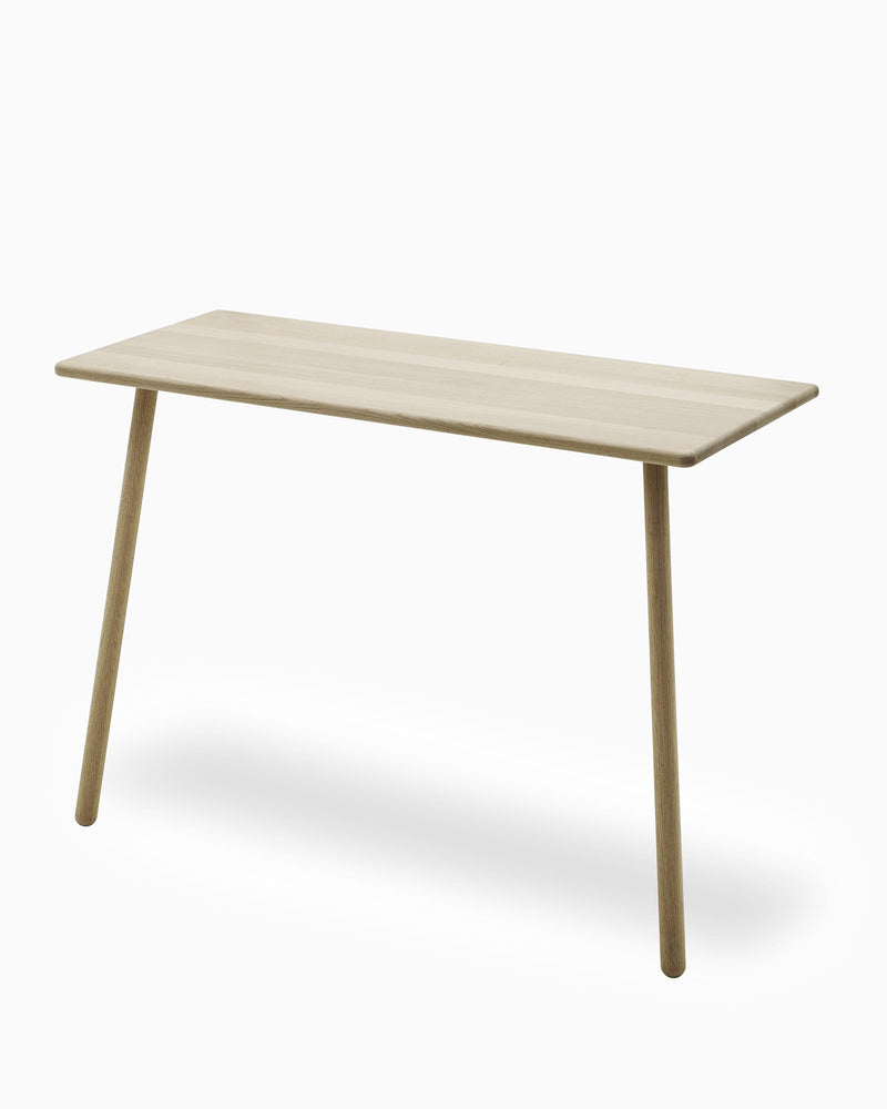 Georg Desk - Oak
