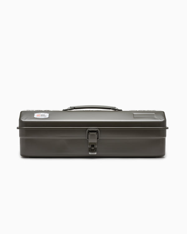 Camber Y-350 Toolbox Green