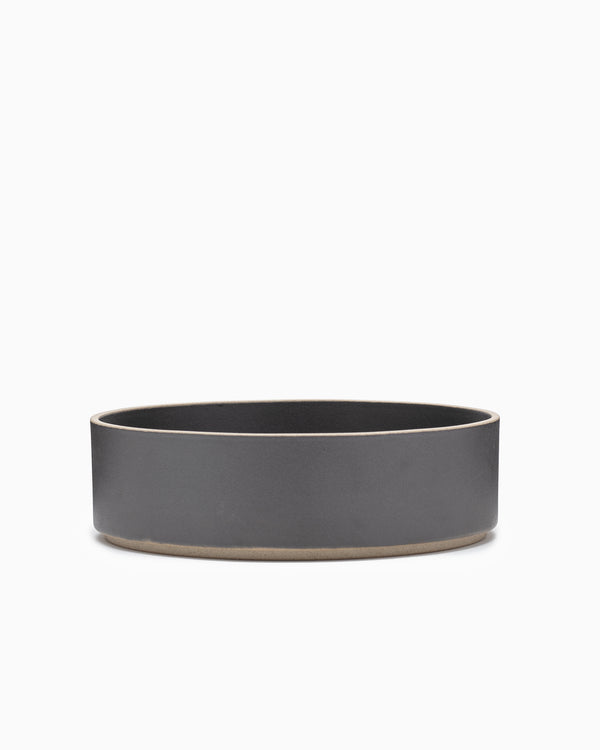 HPB009 Bowl Black - Hasami