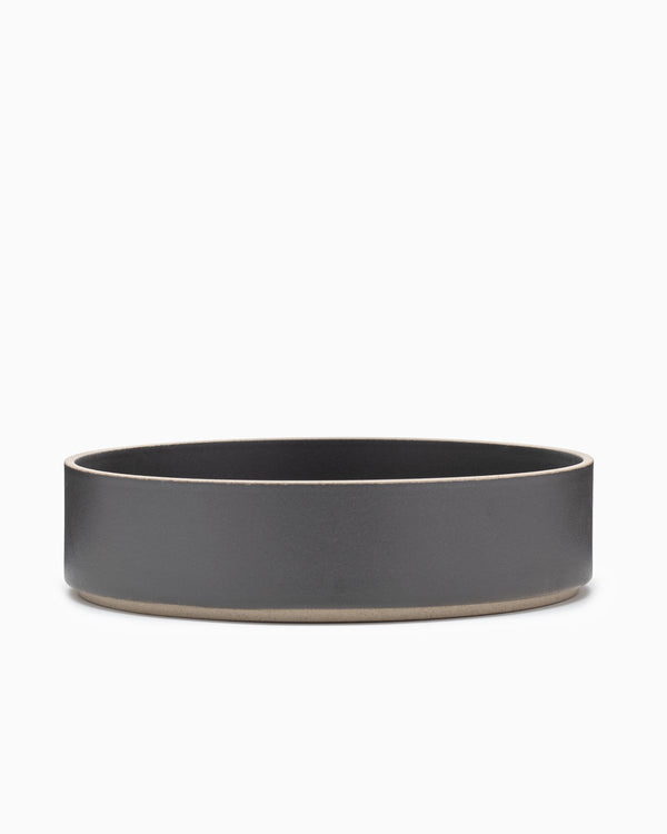 HPB010 Bowl Black - Hasami