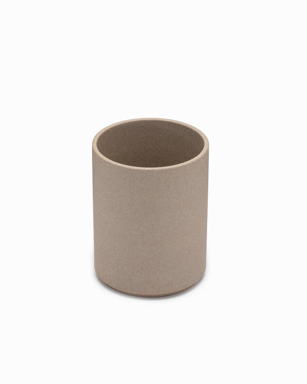 HP038 Tumbler Natural - Hasami
