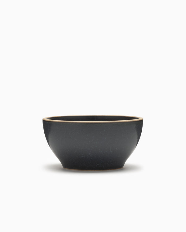 Kinto Nori Small Bowl - Black